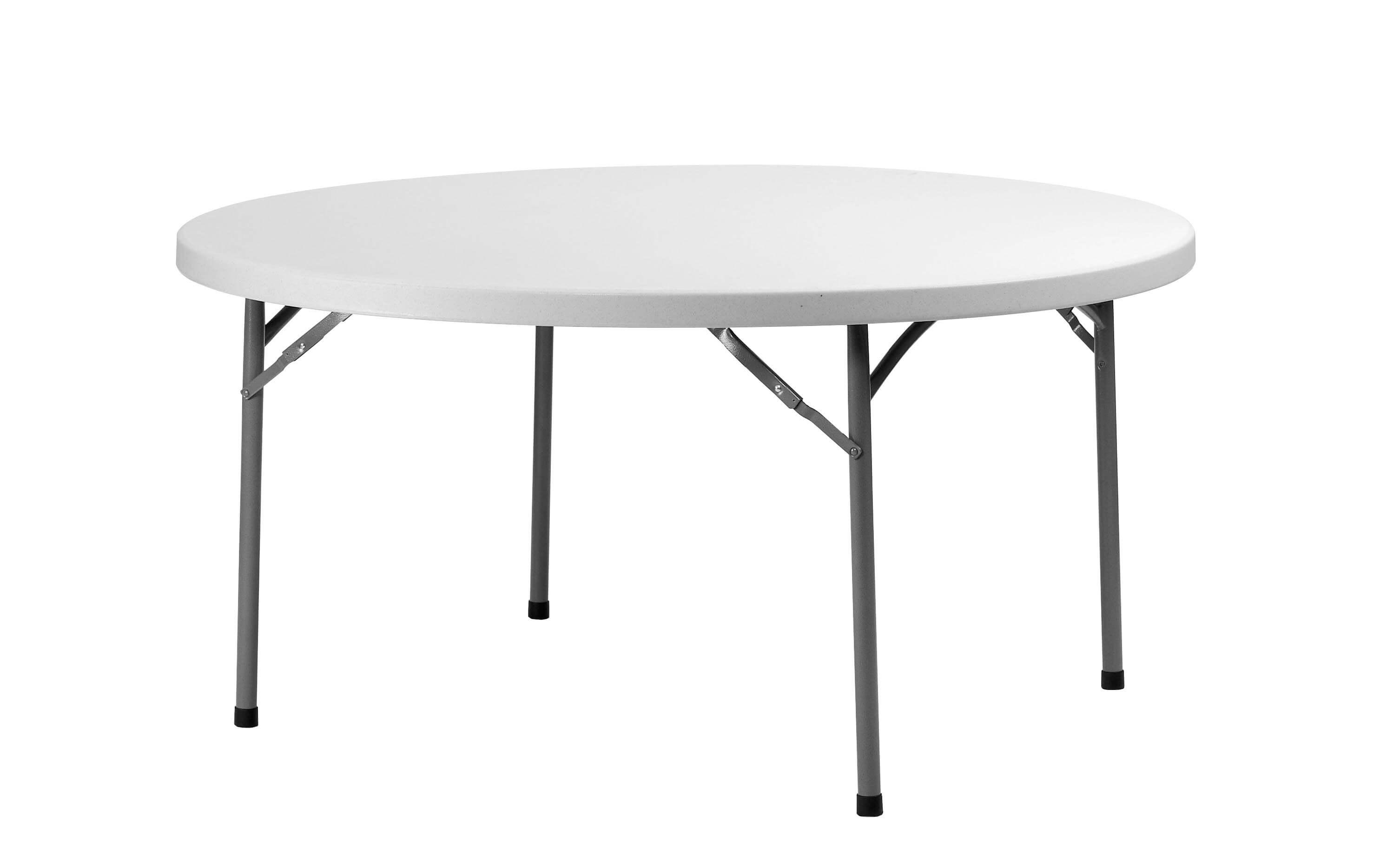 Садовая стол для дачи своими руками 512